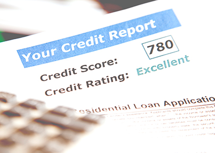 The Importance of Checking Your Credit Report